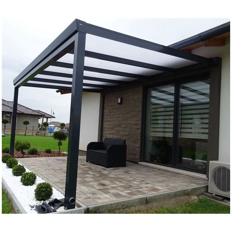 China Roof Canopies China Roof Canopies Manufacturers And Suppliers On Alibaba Com