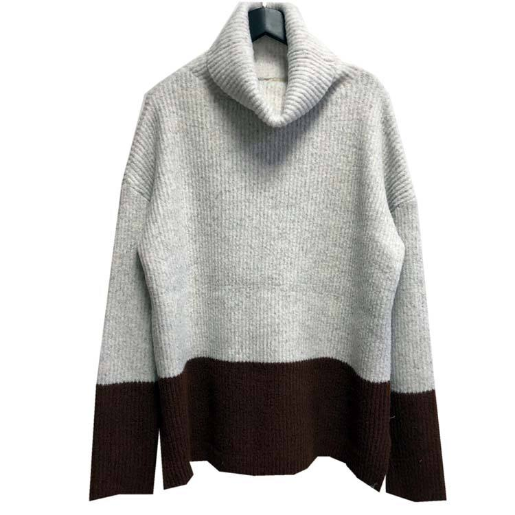 Knit Sweater Knitwear Cardigan Woman Button Winter Wool Warm Pullover Unisex Top for Ladies Women Long Sweaters Cardigans