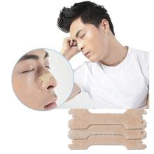 Better Breath Breathe Right Nasal Strips For Anti Snoring Solution