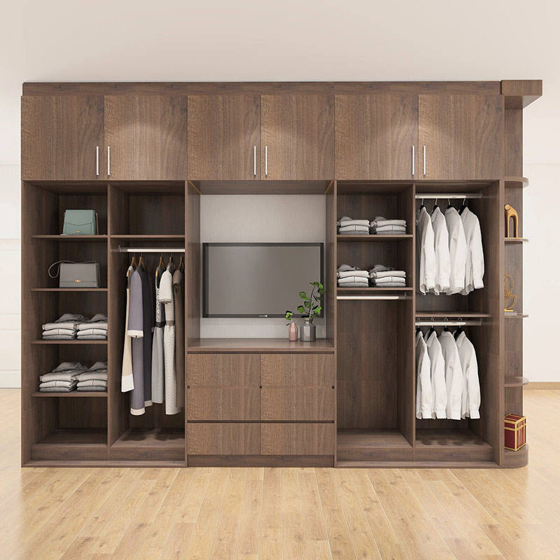 Sliding Wooden Wardrobes Wooden Wardrobe Cabinets Dressing Room Wardrobe
