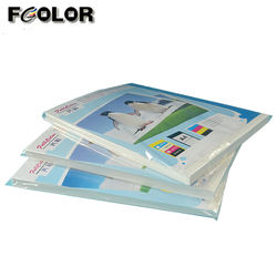 European Quality Heat Transfer Paper for Ceramic tiles Mugs