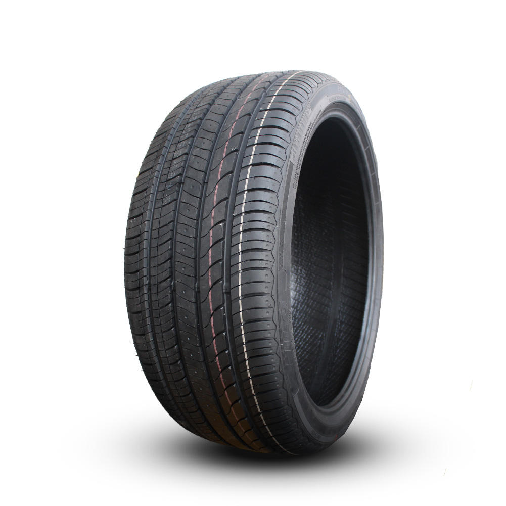 China new 225 45 17 car tyres
