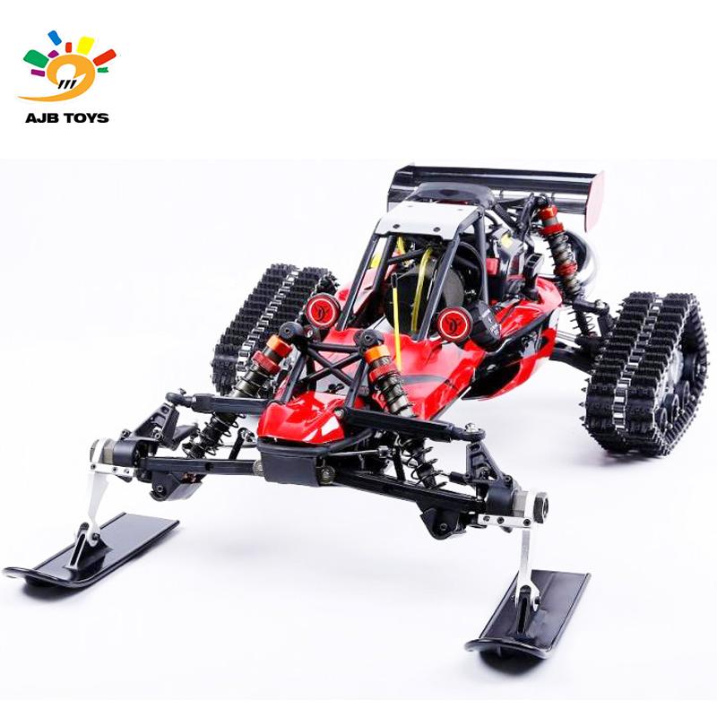 18Kg Digital Throttle Servo for 1//5 scale HPI KM RV baja 5b 5t 5sc rc car parts