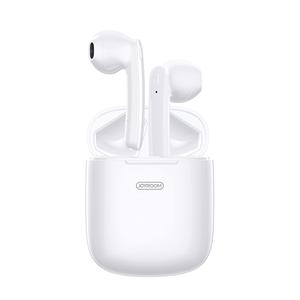 Joyroom 2019 New Trending True i7s TWS Wireless in Ear Earphone,High Quality Tws True Wireless Earbuds