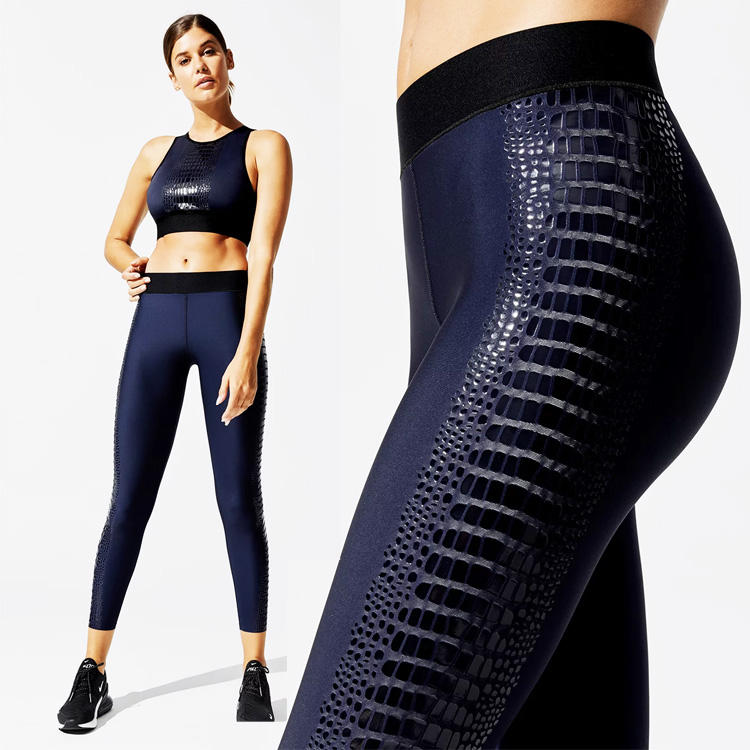 leggings sexy yoga pants with pockets for women,compression womens leggings yoga,yoga pants leggings