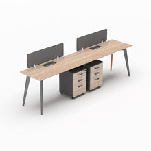 Damro Office Furniture classroom workstations