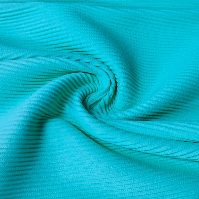 stock lot 15 spandex 85 nylon ribbed 4 way stretch fabric lycra