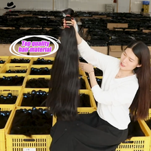 real weft virgin remy 100 human hair extension,one single donor cuticle aligned virgin hair,natural halo hair extension bundles