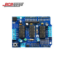 China Shenzhen Small Volume PCB Board Assembly One-stop PCBA Service from PCBGOGO