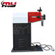 MYT brand LX-15 Stainless steel round aluminium tube bead bending machine / round reel- ray machine