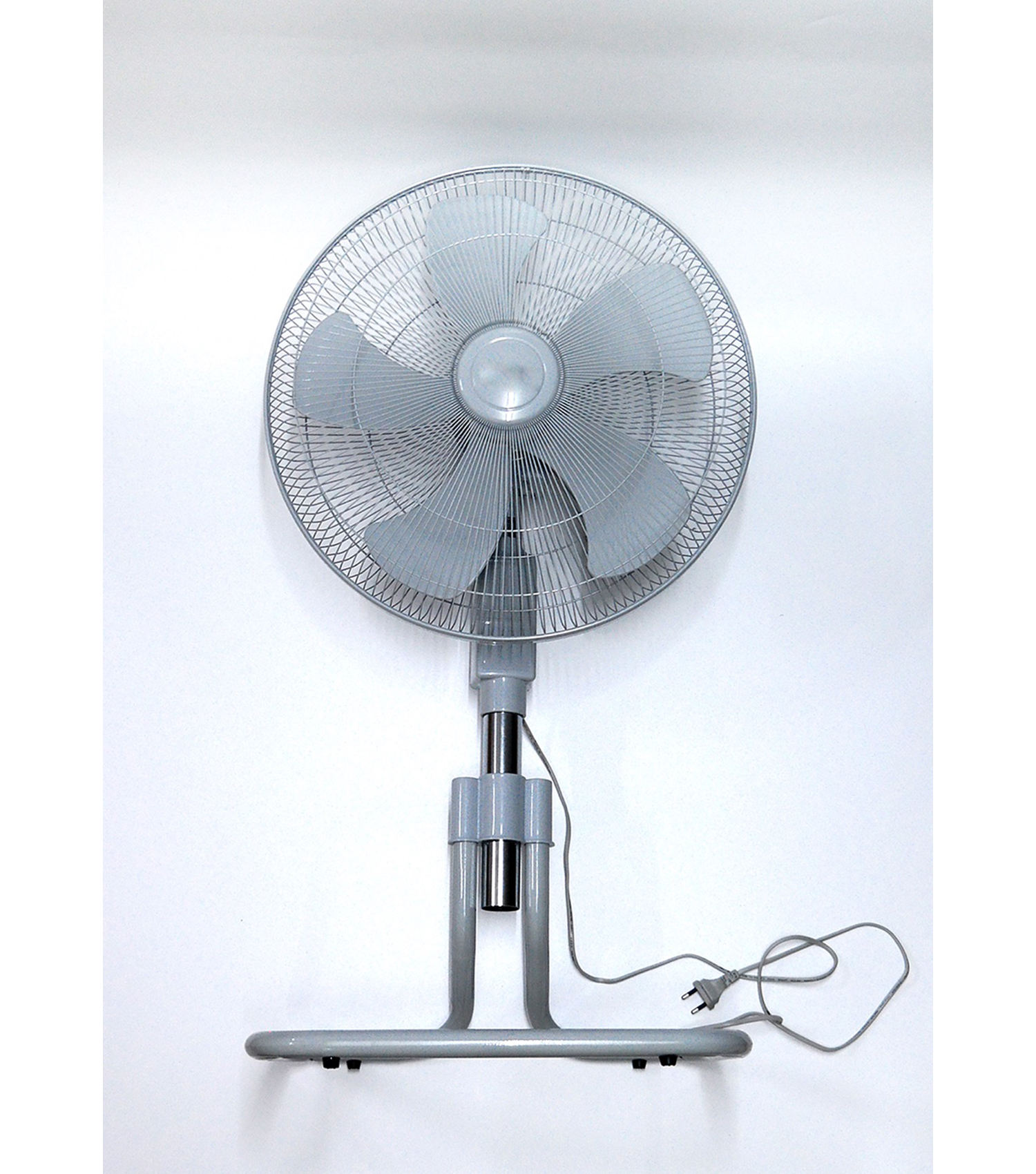 Southeast Asia High Velocity Cool Air Circulator 18inch electric floor fan