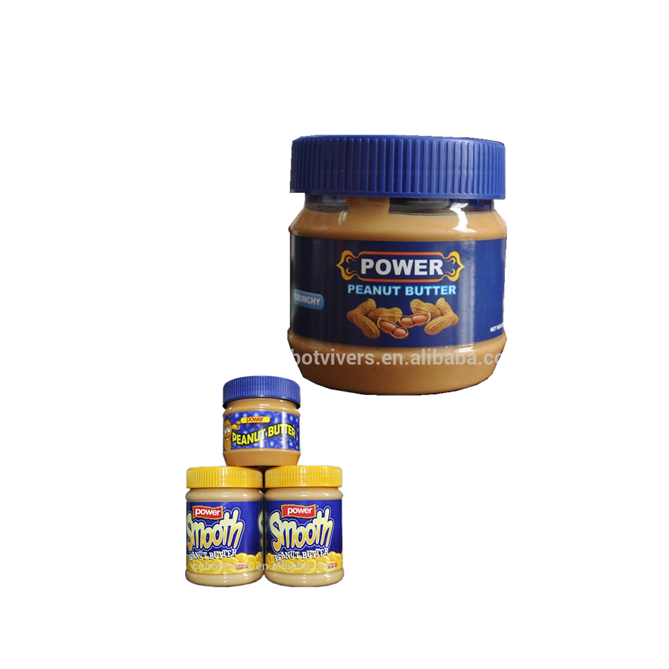 Food Chinese Importers Peanut Butter