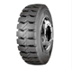 China Tires Manufacturer CONSTANCY good quality 10.00 R20 808 truck tires with many sizes for global market
