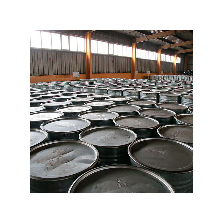 China factory cheap price industries Sodium Metal