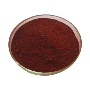 100% Pure Natural Water Soluble Astaxanthin Powder