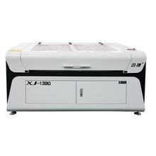 180w co2 laser / 1390 laser cutting machine / laser cutter and engraver