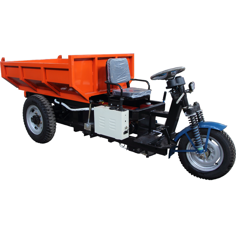 Chinese mini truck superior quality ,widely applicable China 3 wheel electric tricycle for sales