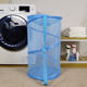Laundry Bags Laundry Customize Production Collapsible Home Laundry Basket Pop Up Hamper Foldable Laundry Bag