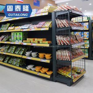 قوي وواسع تصاميم محل بقالة Alibaba Com