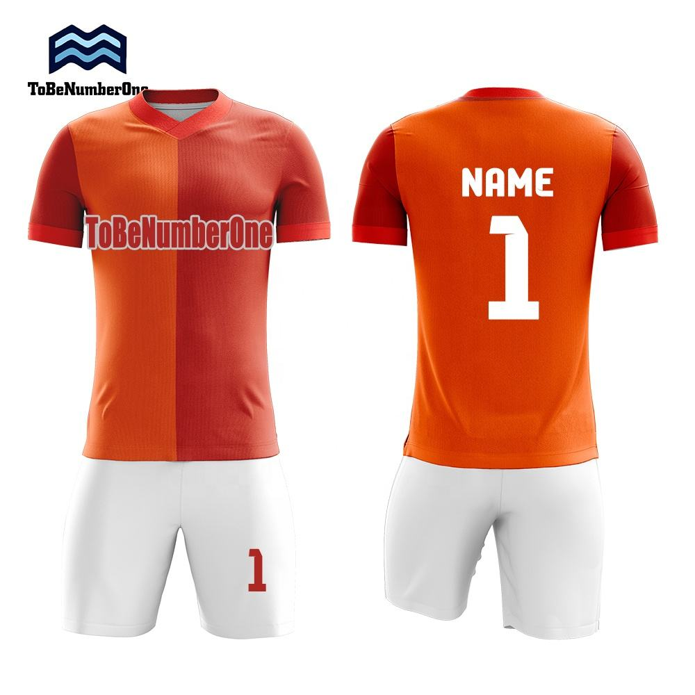 Rechercher les fabricants des Sport Jersey Design Personnali