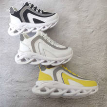 2020 Sneaker Soles Trainers Male Custom summer men sneakers running sport shoes casual shoes