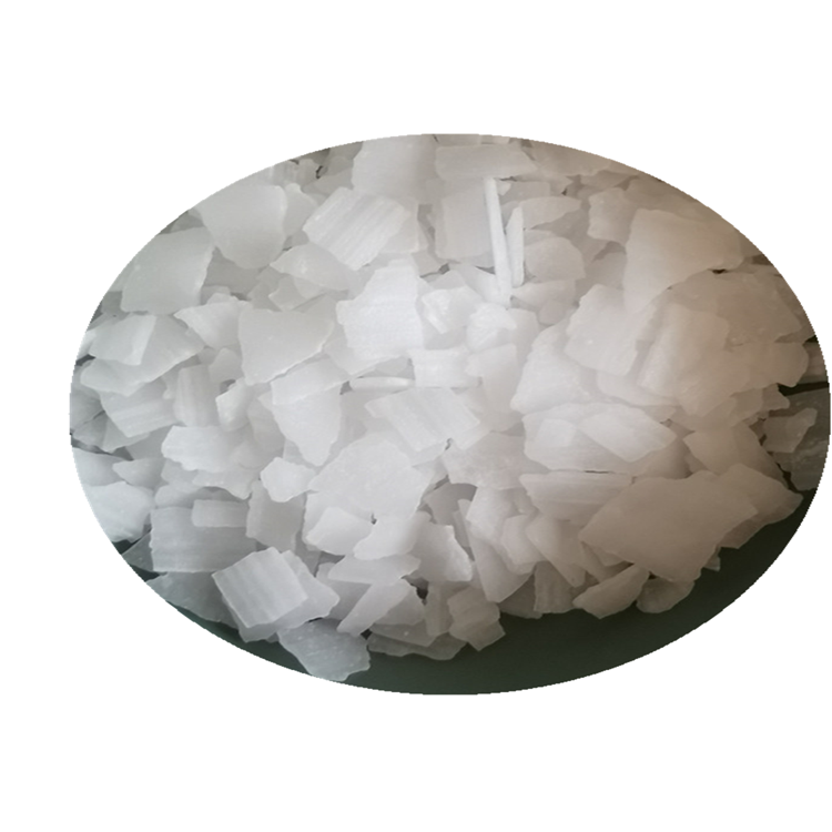 best grade naoh uses sodium hydroxide price manufacturers in china caustic soda flake cheap