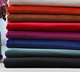 100% Polyester stylish home textile velvet fabric for sofa curtain