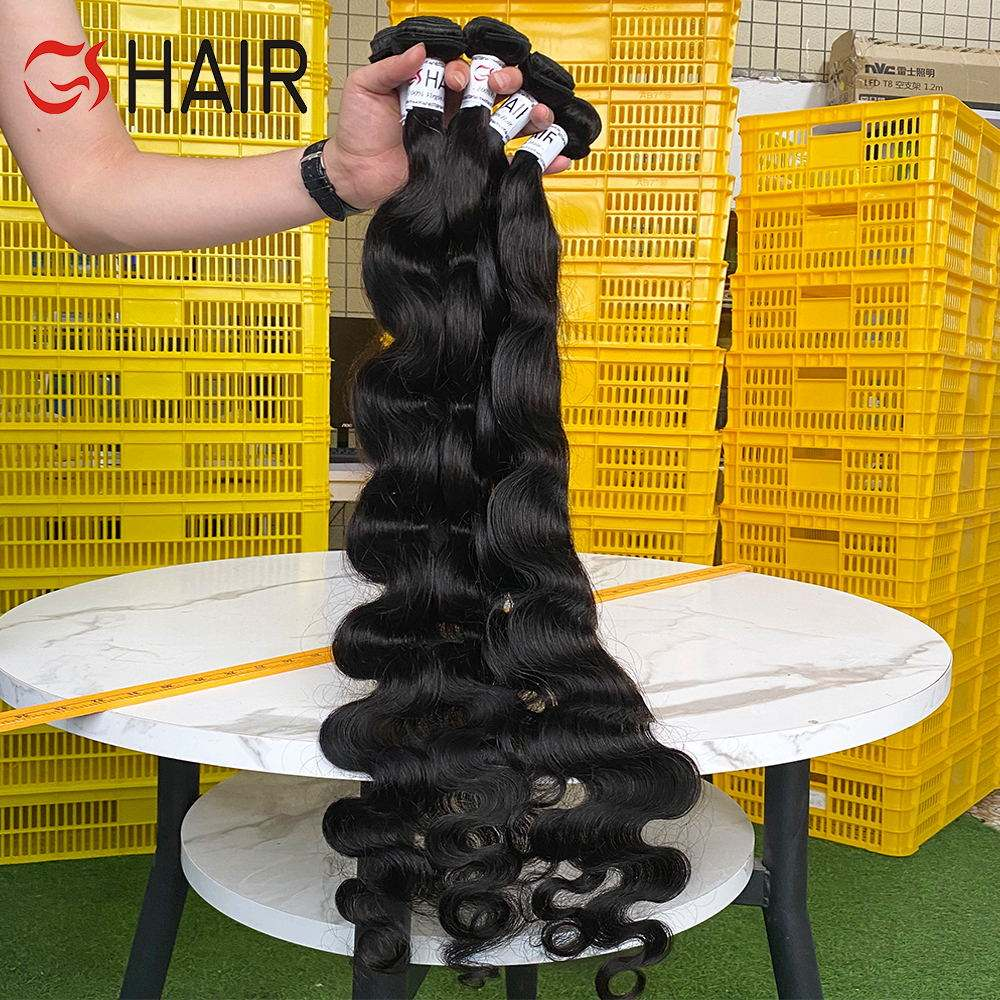 Free Sample Raw Mink Brazilian Hair bundles,100% Unprocessed Brazilian human hair extension,Cheap 9a Grade Virgin Brazilian Hair