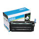 ASTA q5950 compatible for hp 4700 toner cartridge q5950a