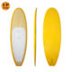 Water Sports New Design Customized Paddle Big Epoxy stand up paddle sup board