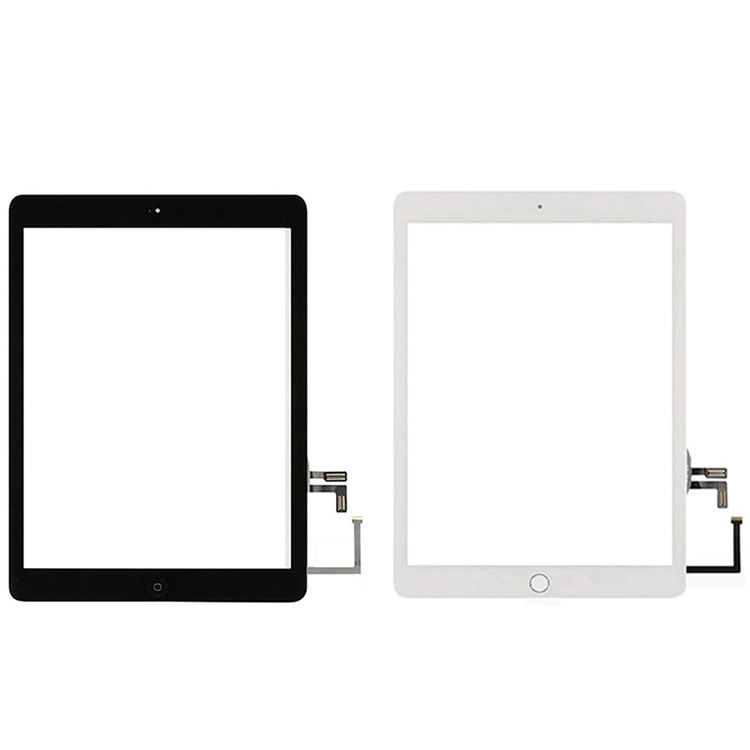 Hot Selling Vervanging Touch <span class=keywords><strong>Digitizer</strong></span> Compleet Voor Ipad Air <span class=keywords><strong>Digitizer</strong></span> Vergadering