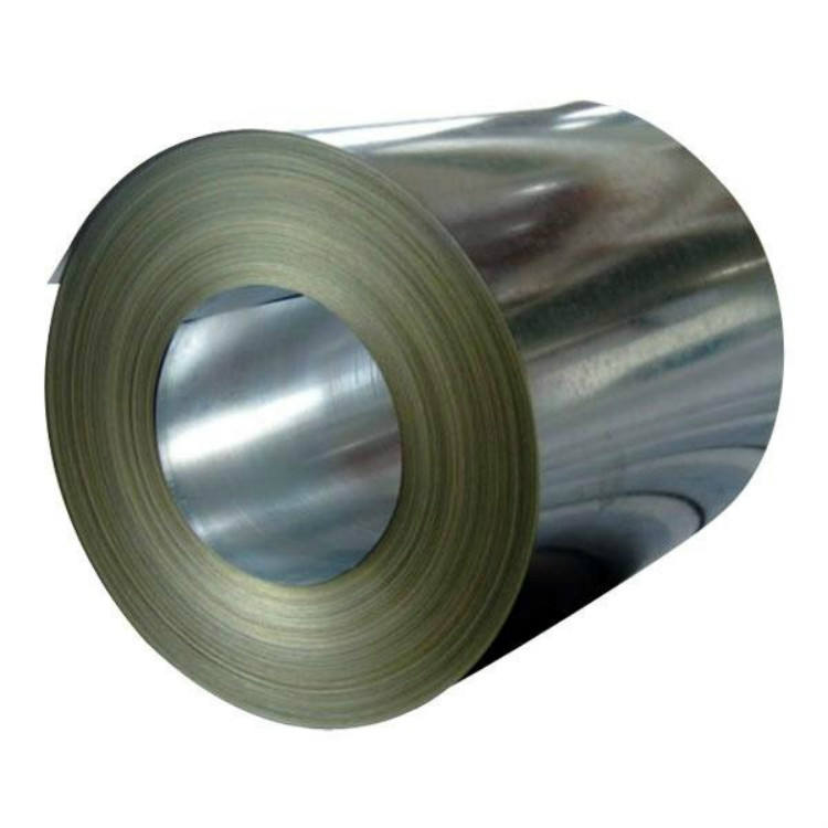 Logo Customization [ Aisi 310 ] ASTM AISI Hot/cold Rolled 0Cr18Ni19 304L 316 321 310 202 410 Stainless Steel Coil Price 2B No.1 BA