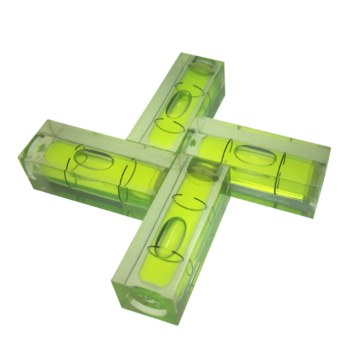 Universal VIAL Square Bubble Spirit Level Tripod Measuring Camera Hanging Level Mark Square Levels for Hand Tools