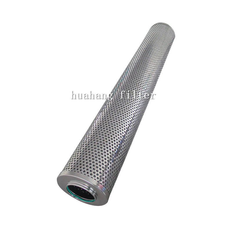 Coalescing filter element replacement Elt-110 Eltacon gas filter