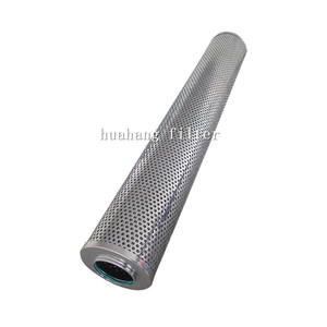 Coalescing filter element ersatz Elt-110 Eltacon gas filter