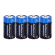 New arrivals 1.5V Disposable Battery R20 D Size Dry Cell Battery Dry Batteries for resale
