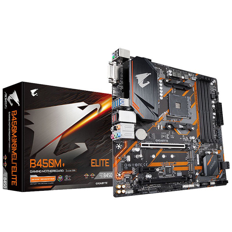 motherboard gaming laptops motherboards b450m with cpu mainboard H61mainboard laptop mainboard pc motherboard for all in one pc