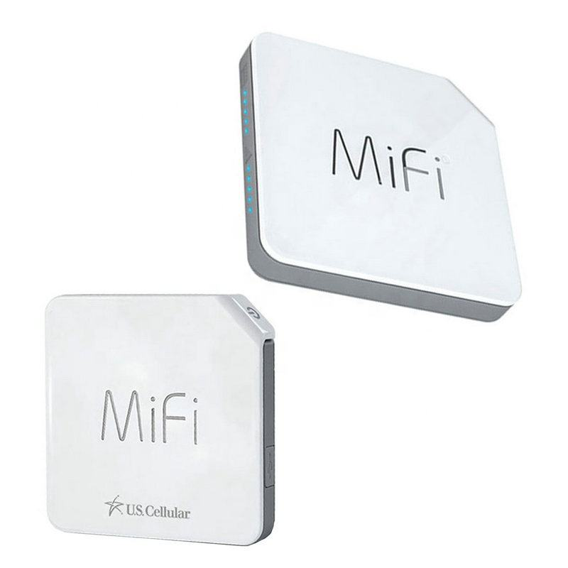 NOI. Cellulare <span class=keywords><strong>4G</strong></span> LTE <span class=keywords><strong>Mobile</strong></span> <span class=keywords><strong>Hotspot</strong></span> M100 <span class=keywords><strong>4G</strong></span> router wireless