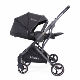 Chinese Factory Portable High Landscape OEM Baby Travel Pram Stroller for Baby
