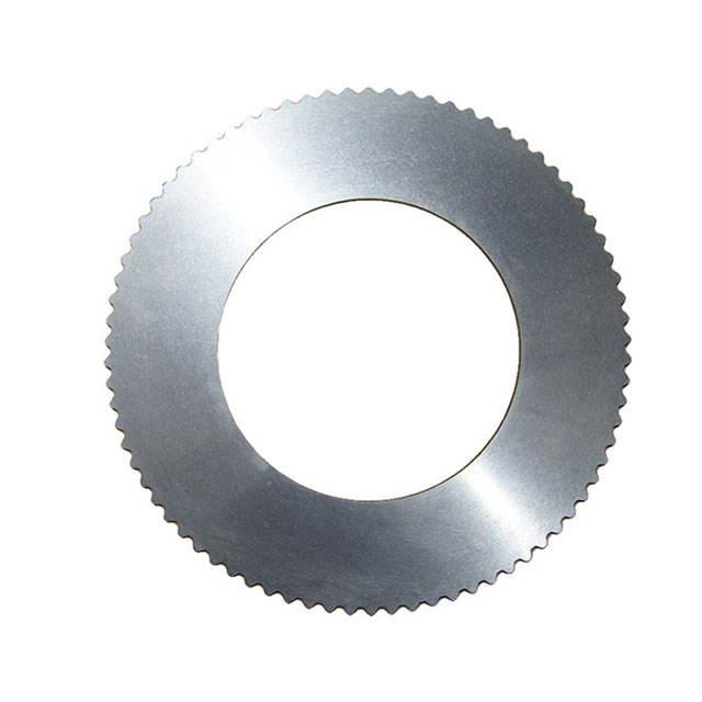 Alto 310715-CLR Steel Clutch Plate Replaces Clark 232394