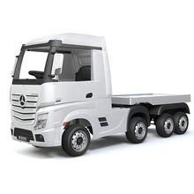 2020 Licensed Mercedes Benz Truck battery kids car battery operated ride on cars children's electric car
