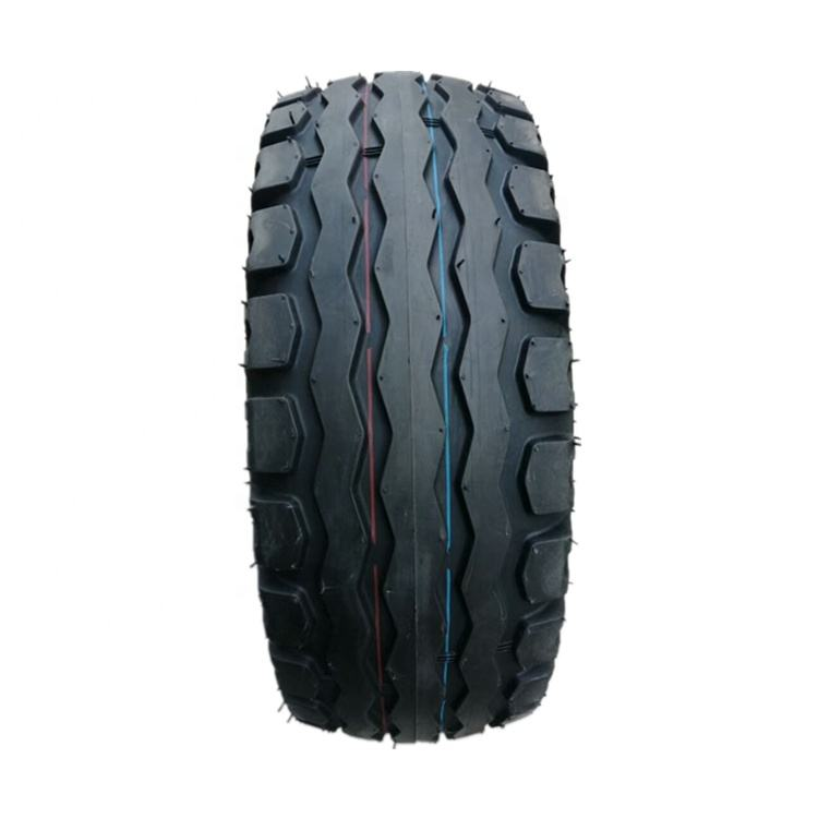 High quality cheap 11.5/80-15.3 12.5/80-15.3 13.0/65-18 Agricultural Tyre Implement Tires
