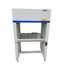 Industrial Laboratory Furniture Lab Table Biological Safety Cabinet Clean Room Bench