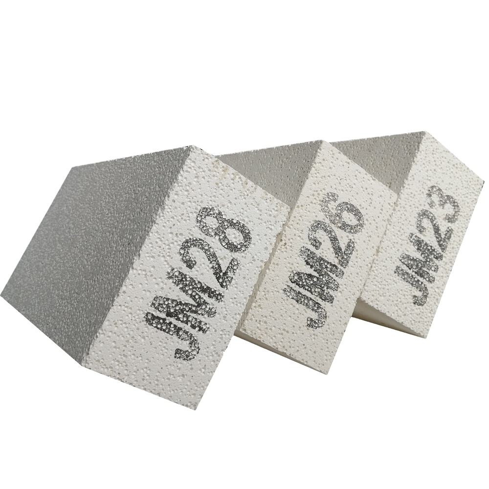 Lightweight Forge Cheap Refractory Brick