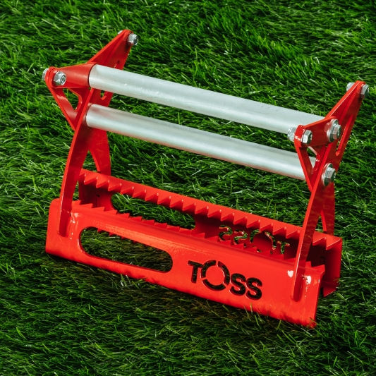 Turf Grip Artificial Grass Tools