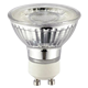 downlights gu10 led bulb gu10 gu10 bulb gu10 led 3w led gu10 glass