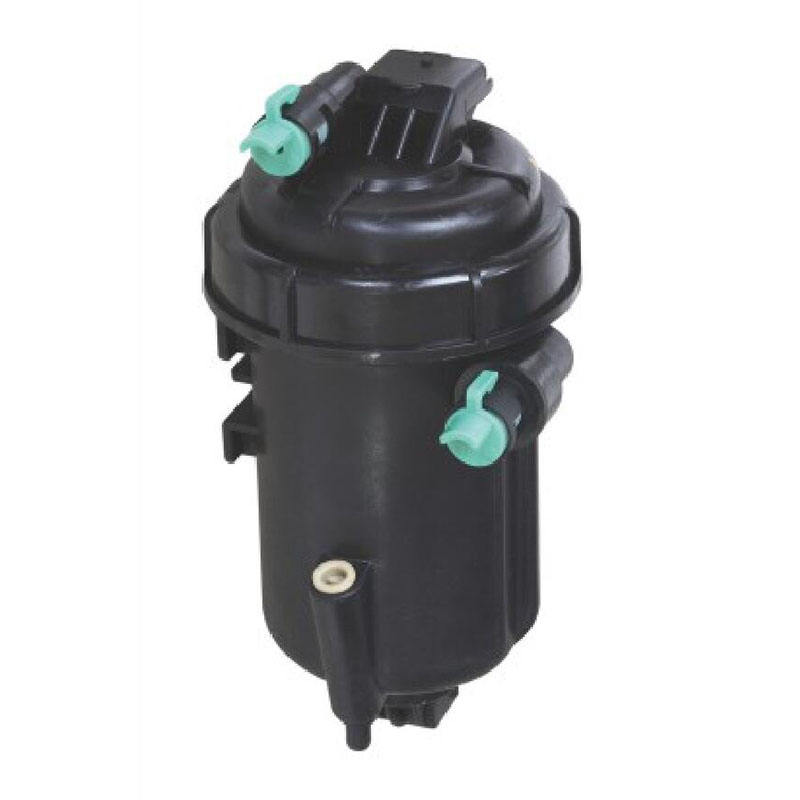 Wholesale High Quality Auto Parts Element In Tank Diesel Engine Fuel Pump Excellent Filter for OPEL 4803001 Iveco