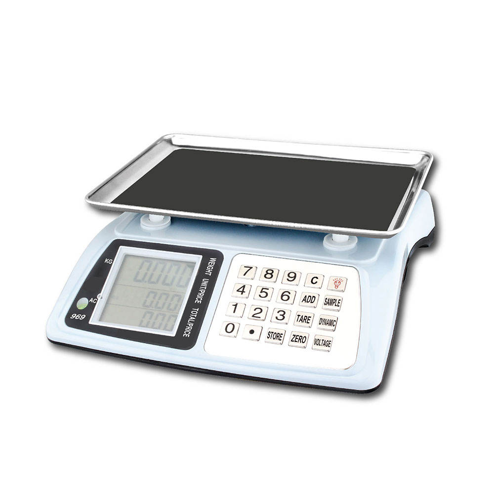 acs digital scales dynamic scale 15kg 30 kg