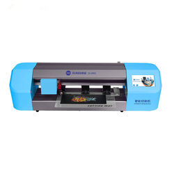 SS-890C Sunshine smart flexible hydrogel film screen protect  ss 890c cutting machine