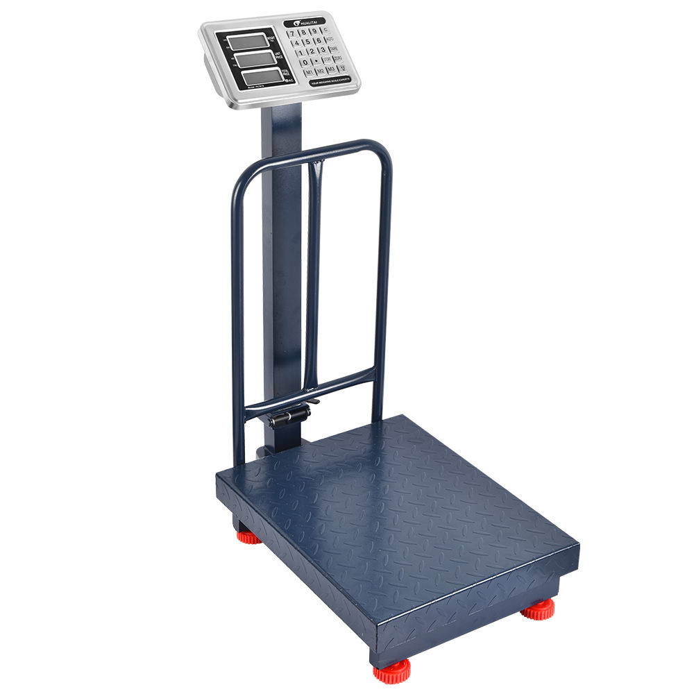 high precision electric balance weigh scale 150kg 200kg 300kg